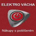 Elektro Vacha